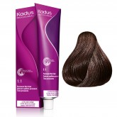 Kadus Permanent 4C Medium Brunette Copper 2oz