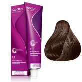 Kadus Permanent 5G Light Brunette Gold 2oz