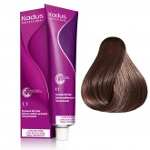 Kadus Permanent 6B Dark Blonde Brown 2oz
