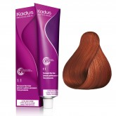 Kadus Permanent 6CG Dark Blonde Copper Gold 2oz