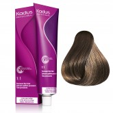 Kadus Permanent 6N Dark Blonde 2oz