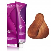 Kadus Permanent 8CC Light Blonde Intense Copper 2oz