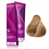 Kadus Permanent 8N Light Blonde 2oz