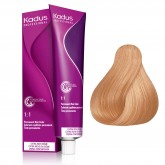 Kadus Permanent 9B Very Light Blonde Brown 2oz