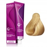 Kadus Permanent 9N Very Light Blonde 2oz