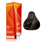 Kadus Demi-Permanent 4N Medium Brunette 2oz