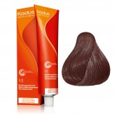 Kadus Demi-Permanent 6BB Dark Blonde Intense Brown 2oz