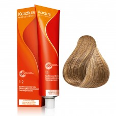 Kadus Demi-Permanent 8N Light Blonde 2oz