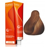 Kadus Demi-Permanent 6GB Dark Blonde Gold Brown 2oz