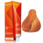 Kadus Demi-Permanent 8CG Light Blonde Copper Gold 2oz