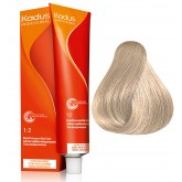 Kadus Demi 9AV Very Blonde Ash Violet 2oz