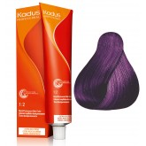 Kadus Demi-Permanent VP Violet Pearl Mix 2oz