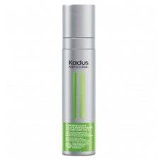 Kadus Impressive Volume Leave-In Conditioning Mousse 7oz