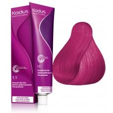 Kadus Permanent VR Violet Red Mix