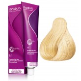 Kadus Permanent 10GP Lightest Blonde Gold Pearl 2oz