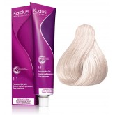 Kadus Permanent 12CeV High Lift Blonde Cendre Violet 2oz