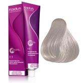 Kadus Permanent 8PA Light Blonde Pearl Ash 2oz