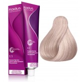 Kadus Permanent 9VR Very Light Blonde Violet Red 2oz