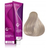 Kadus Permanent 10P Lightest Blonde Pearl 2oz