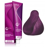 Kadus Permanent VV Intense Violet Mix 2oz