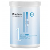 Kadus LightPlex Step 1 Bond Lightening Powder 500g