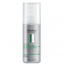 Kadus Shield It Heat Protection Spray 5oz