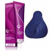 Kadus Permanent PP Intense Blue Mix