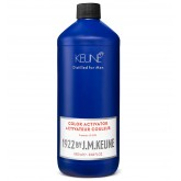 1922 by J.M. Keune Color Activator Developer 33.8oz