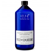 1922 by J.M. Keune Essential Conditioner 33.8oz
