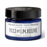 1922 by J.M. Keune Premier Paste 2.5oz