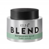 Keune Blend Refreshing Balm 2.5oz