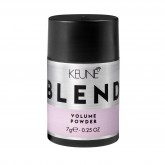 Keune Blend Volume Powder 7g