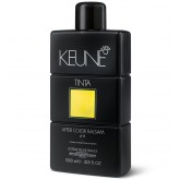 Keune After Color Balsam Ph4 34oz