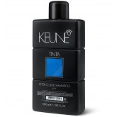 Keune After Color Shampoo pH 4 34oz