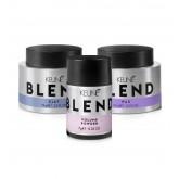 Keune Blend Braids For Days 3pk