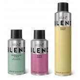 Keune Blend Perfect Pony Styling 3pk J/A