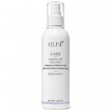 Keune Care Absolute Volume Thermal Protector 6.8oz