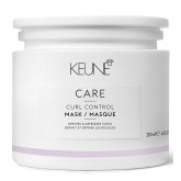 Keune Care Curl Control Mask