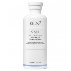 Keune Care Silver Savior Shampoo