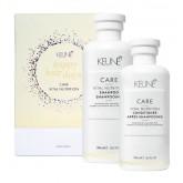 Keune Care Vital Nutrition 2pk