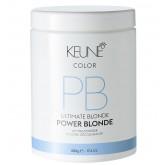 Keune Ultimate Blonde Power Blonde Lifting Powder 17.6oz