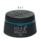Keune Design Brillantine Gel 3oz 3+1 MRR