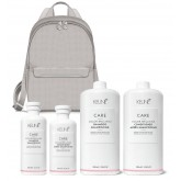 Keune Care Got Your Back Color Brillianz Backpack 6pk