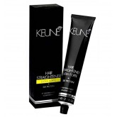 Keune Hair Straightener Extra Forte Thio Base
