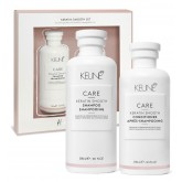 Keune Keratin Smooth 2pk
