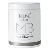 Keune Ultimate Blonde Magic Blonde Lifting Powder 17.6oz