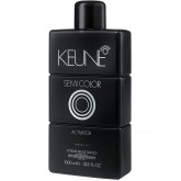 Keune Semi Color - Activator 33.8oz
