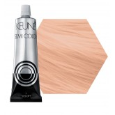 Keune Semi Color - Peach