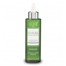 Keune So Pure Calming Elixir 5.1oz