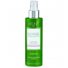 Keune So Pure Color Care Leave-In Spray 6.8oz